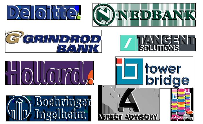 logos_Combinedv3