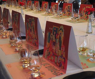 whisky tasting johannesburg