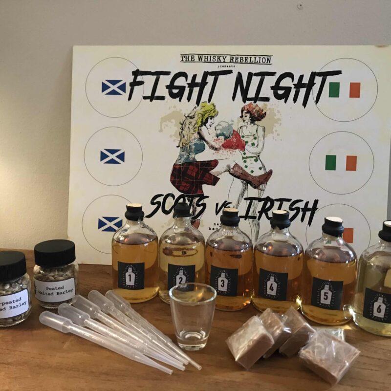 Fight Night Online 2