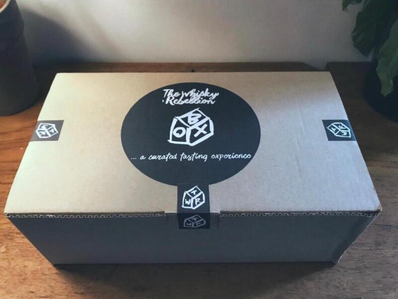 TWR-Box2