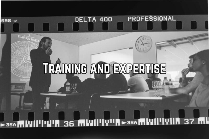 TWR Training3